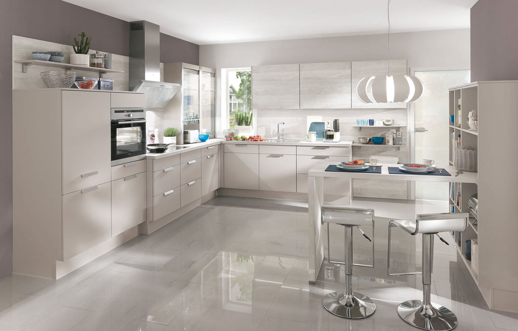 Küchenstudio Peter Bauch - Unsere Leistungen